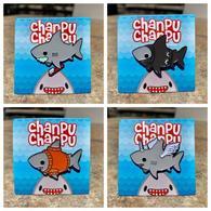 Chanpu chanpu %2528wave 1%2529 enamel pin set pins and badges d8d1911e f28c 4cfc ac8a afc6d2884ccb medium