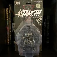 Lords of Abaddon (Astaroth) | Action Figures
