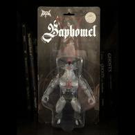Lords of Abaddon (Baphomet) | Action Figures