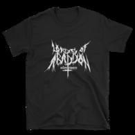 Lords of abaddon tee shirts and jackets 41b48551 499c 45de 8d9c d899767f82e5 medium