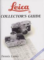 Leica collector%2527s guide books db573d34 49c3 4a26 af0b 2900fe2492e0 medium