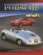 Illustrated buyer%2527s guide%252c porsche books a543764d 9671 41fd bf42 45f8c976a285 medium