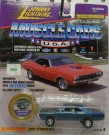 1969 plymouth road runner model cars 1f56f0c1 dbfe 4c63 a5c9 82abaa258ece medium
