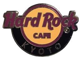 Classic logo pins and badges ba7d6636 5801 4e68 92d7 625ba2571cd3 medium
