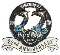 22nd anniversary pins and badges 626ab12d 786c 43ea bb31 7014e6614389 medium