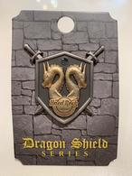 Dragon shield pins and badges df441381 406c 4b6d 90f7 9d1e8e6664f0 medium