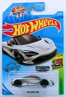 Mclaren 720s model cars 02db6ab6 0359 4496 aab8 94bf3a8339bf medium