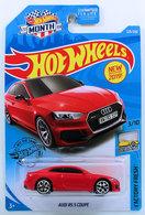 Audi rs 5 coupe model cars 764e6c45 4955 44d3 994b 9a028bc032de medium