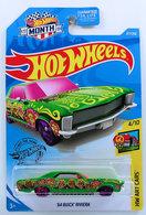 %252764 buick riviera model cars c409ad71 157b 4f52 8c36 976b2b05ef82 medium