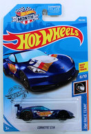 Corvette c7.r model cars 94632e85 96f3 41ce 9188 dcb917c5555c medium