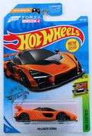Mclaren senna model cars 82df0131 e508 43c9 a5b2 cc826bbbcdda medium
