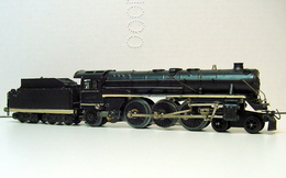 Trix express 9%252f198 us pacific  model trains %2528locomotives%2529 7caf46c4 d28f 40c7 98c2 185654b3e050 medium