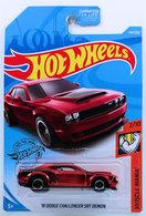 %252718 dodge challenger srt demon model cars f13f0593 b658 471c a4e1 8df031e0e4b0 medium