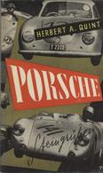 Porsche books a0e80f1e 1d9e 4cb4 bcbb dc51c53b70eb medium