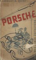 Porsche books ef79a71f dac3 4bad ab80 8fcd2847ce5e medium