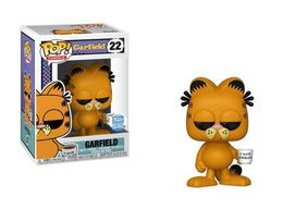 Garfield with mug vinyl art toys e9e5e190 62f3 4530 b6b6 8afceadd74cf medium