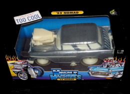 1955 chevrolet bel air nomad wagon model cars 7bf5e2cd 8cdb 4a79 8ec9 1ed33e13b13d medium