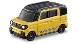 Suzuki spacia gear model cars 3e204965 5168 43cc bbe7 cb8303832e6b medium