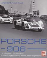 Porsche 906 books 161ed235 f350 4c99 b60a bfc310a9e488 medium