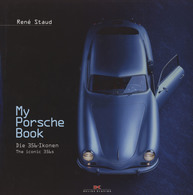 My porsche book books 3eaa8d7b 46a4 419e 95b4 6f270032dc17 medium