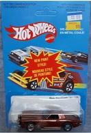 Stutz blackhawk model cars d056226b c094 4f90 8501 7832655c100b medium