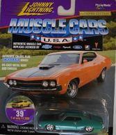 1970 ford torino model cars 8c8fb763 24de 4065 8de1 f12d393f2458 medium