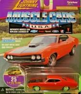 1970 ford torino model cars 157f39f9 9ccc 45ae a3f4 abe58b6df34e medium