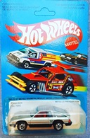 Omni 024 model cars 55b09593 1f94 438a 9503 dbea2a369625 medium
