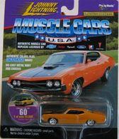 1970 ford torino model cars 95d9d9ba 9ab3 46c0 a08f 3c3efd75c8ac medium