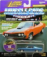 1970 ford torino model cars e6131941 dc73 4341 bedd 49ebdf690514 medium