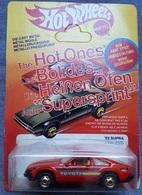 %252782 supra model cars 57904e3f 4791 477e 9302 6f2da33441dc medium