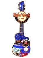 Maiko guitar pins and badges 0329092d 37bd 447e 8b8c 593962a935da medium