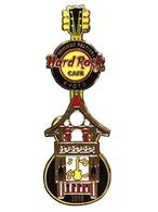 Summer festival pins and badges a2b86967 92c0 400e b3d6 e05518594e2b medium