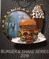 Burger and shake  pins and badges 232647b4 e7a8 44a0 af5d d9c6e94ee5d4 medium