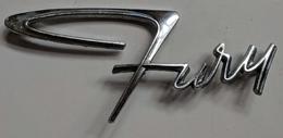 1963 fury plymouth emblem whatever else cf61735f 4668 4323 be09 0db9f47d62f6 medium