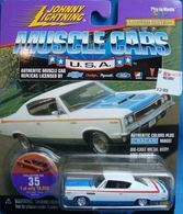 1970 amc rebel machine model cars e235dd54 adf7 4892 9ca0 b64cf9edb03c medium