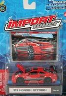Muscle machines tuners honda accord model cars 7ec89663 7a87 43cb 964b 4f84cc59883c medium