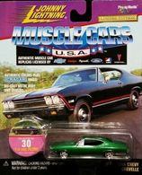 1968 chevy chevelle ss model cars 0bfb45f7 0667 447e 800a 76897ccaf220 medium