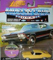 1968 chevy chevelle ss model cars b92ca47d 8219 43ef b639 eb9fbf2e42f9 medium