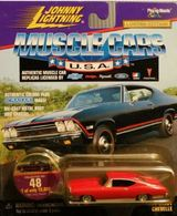 1968 chevy chevelle ss model cars d22e3706 60a4 4d22 8303 d3e288d0cb80 medium