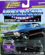 1968 chevy chevelle ss model cars 72168ebb 8d70 43ed a17f 511f23dcb9d9 medium