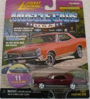 1967 pontiac gto model cars 2d33b42a 932b 45e6 8ae2 6bd8c286a3c7 medium