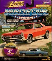 1967 pontiac gto model cars 6493d2d3 0c6c 4a59 9ec6 72afd76940f8 medium