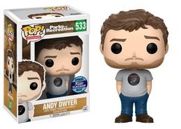 Andy dwyer %2528mouse rat%2529 vinyl art toys 199bb0a0 e21e 4ac6 8528 498be30079d8 medium