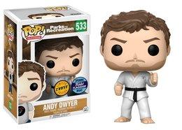 Andy dwyer %2528johnny karate%2529 vinyl art toys a4d0c714 f6bf 4543 bebb 1412e04987c3 medium