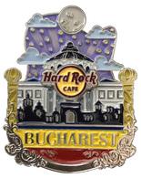 Core city icon pins and badges 32ea116c 206a 46a2 8a3b 143f6858df56 medium