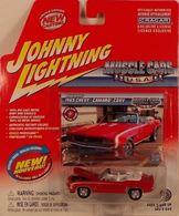1969 chevy camaro convertible model cars bc733946 0cec 4a4d bbb0 f064bd627eb0 medium