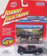 1962 plymouth belvedere model cars 66544f2d f93f 4ecc 98b8 85357e48bd19 medium