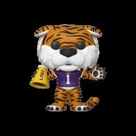 Mike the tiger vinyl art toys ed02c960 181d 48d2 b65c 44ee7a1c0c1b medium