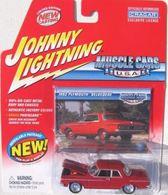 1962 plymouth belvedere model cars 25787acd eea0 429e a684 90a889daab71 medium